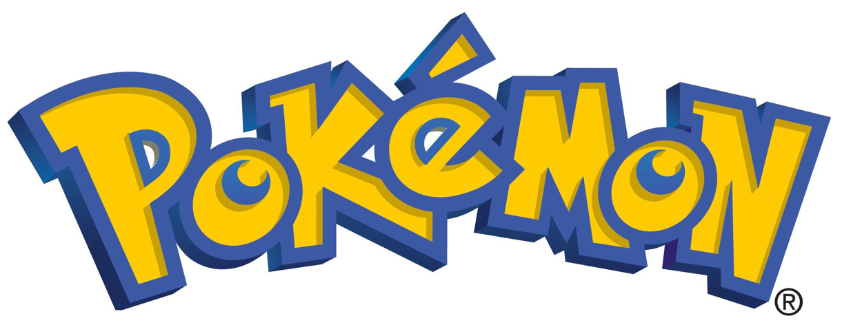 Good News, PokéFans: Official Pokémon App Coming Soon To App Store