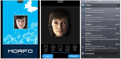 Apple Tweaks The Notification Center Gesture In iOS 5 Beta 3