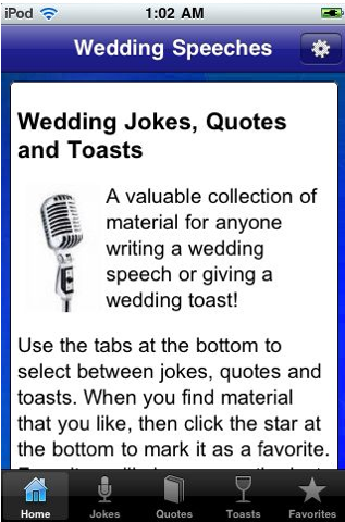 Wedding Jokes Quotes And Toasts For Speeches And We Have Free Codes