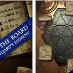 Online Multiplayer Added To Wizard Hex