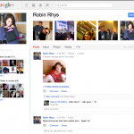 AppAdvice EXTRA: Everything You Need To Know About Google+