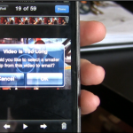 AppAdvice EXTRA: Tips And Tricks - Share Full Length Videos From Your iDevice
