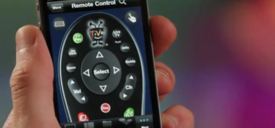 TiVo App Goes Universal, Finally Available For iPhones Everywhere