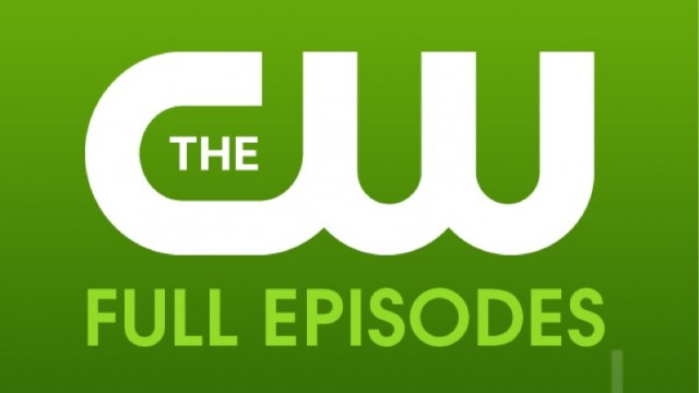 The CW Full Episodes Hits App Store: Watch Gossip Girl, America's Next Top Model & More On Your iPhone