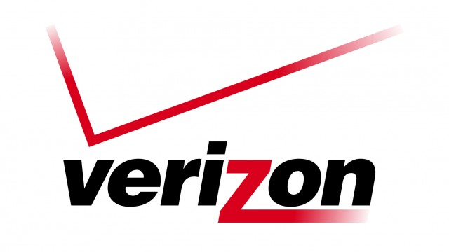 Verizon's iPhone Sales Drop 44 Percent