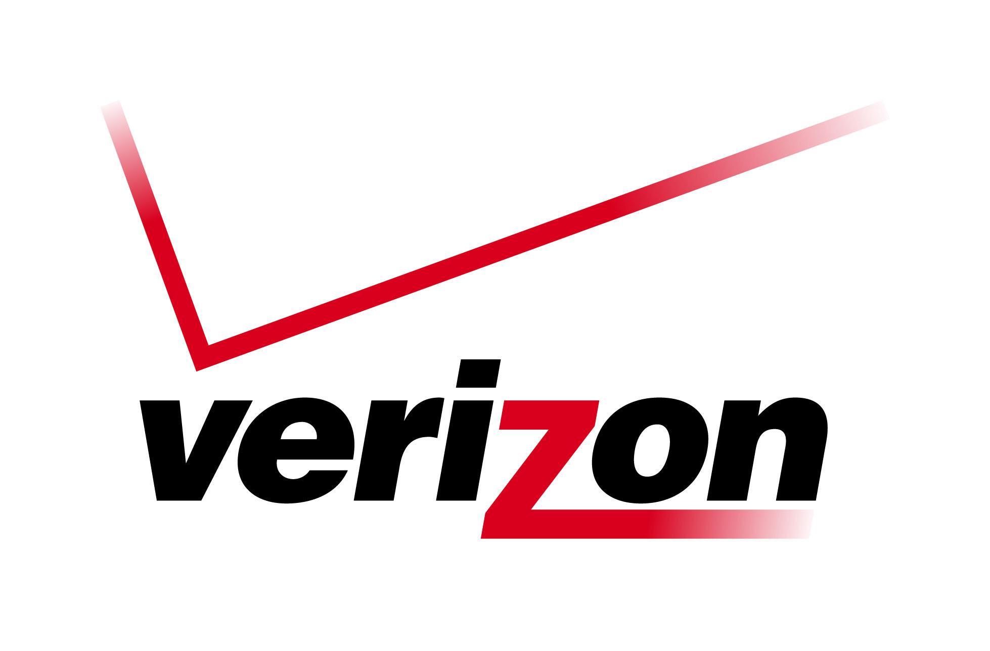 Verizon's iPhone Sales Drop 44 Percent