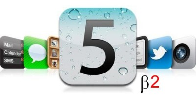 How To Upgrade Your iPhone From iOS 4 To iOS 5