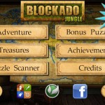 A Chance To Win A Blockado Jungle Promo Code With A Retweet Or Comment