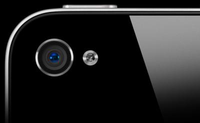 Apple Working On Panoramic Photo Capabilities In iOS 5