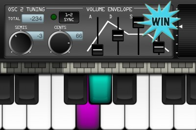 A Chance To Win A Core Synth Promo Code With A Retweet Or Comment