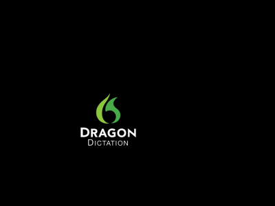Nuance Releases Dragon Dictate for Mac 2.5, Offers Support For iPhone App