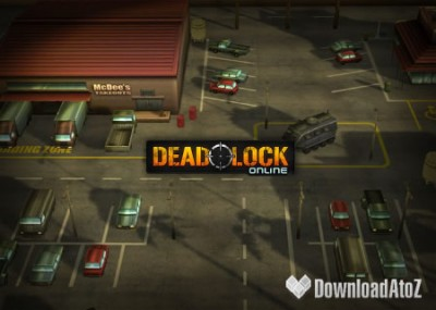 Crescent Moon Shooter, Deadlock: Online, To Be Updated