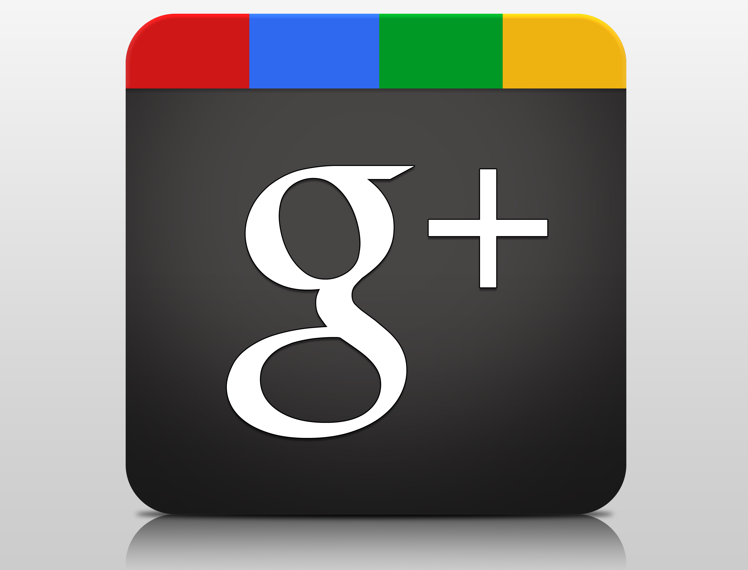 Has Apple Deliberately Delayed The Google+ App?
