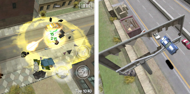 Grab GTA: Chinatown Wars At Its Lowest Price Ever