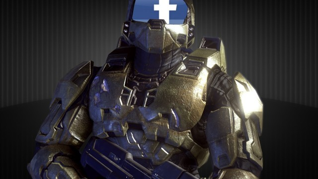 Old Post, New Information Surfaces About Mysterious Project Spartan