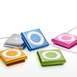 Some Analysts Believe This Is The End Of The iPod