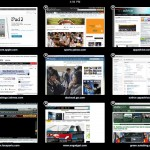 Apple's iPad Accounts For One Percent Of World's Web Browsing