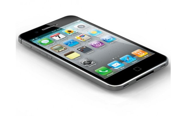 Taiwan-Based Manufacturer To Ship Fifth Generation iPhone Handsets This September?