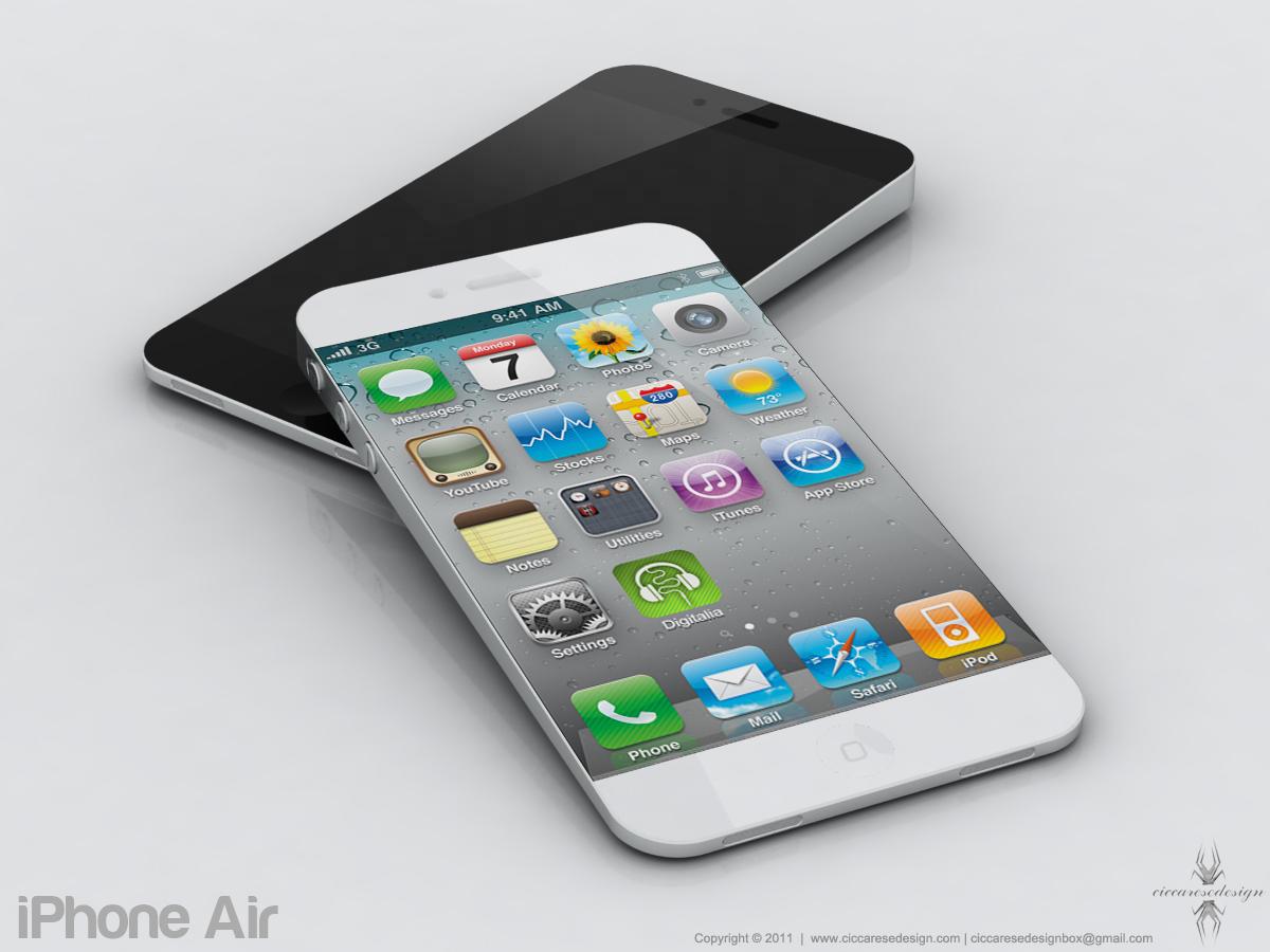 razorianfly iphone