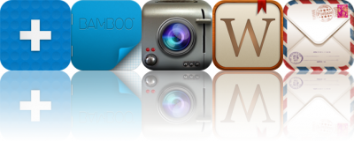 AppAdvice EXTRA: Best Apps Of June