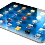 Apple Is Rumored To Sign A Deal With Pegatron For iPad 3