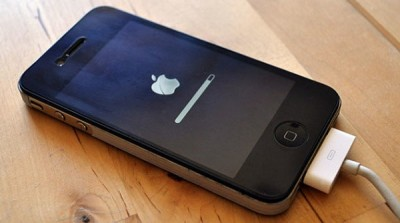Apple Releases iOS 4.3.4 To Patch The Jailbreakme.com PDF Exploit