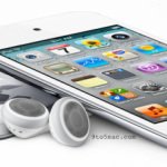 The iPod Touch: Dead Or Coming Soon In White?