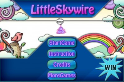 A Chance To Win A Little Skywire Promo Code With A Retweet Or Comment