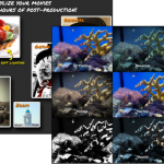 New MovieCam App Makes iPad 2 Videos Look Better