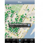 AT&T Global Network Client: Enable Access To AT&T Wi-Fi Hotspots