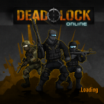 Deadlock: Online, A New Kind Of MMO, Free For A Limited Time