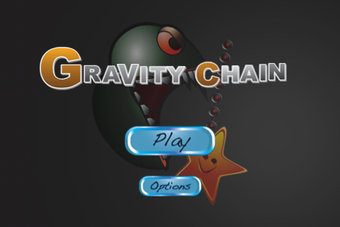 Gravity Chain Won't Leave You Hanging