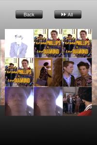 PlayerX - Play Any Video Format by ColorfulApp screenshot