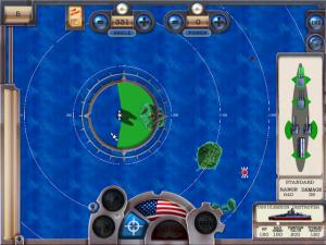 Battle Fleet by Jonasz screenshot