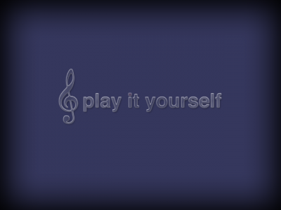 PlayitYourself 4 HD Is A Fun Game, But Will Not Teach You How To Play Piano