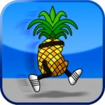 Jailbreakme.com Is Finally Up And Running For iOS 4.3.3 On Every iDevice