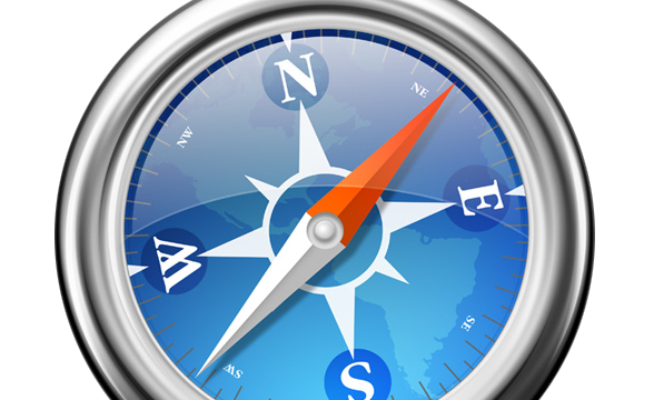 From The SDK: iOS 5 Mobile Safari To Feature Extensions And Download Manager [Updated: False Alarm]