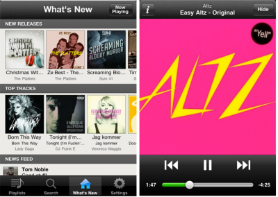 The Spotify App: What You Need To Know
