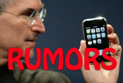 AppAdvice Daily: iPhone Rumors, eTextbooks For Cheap, And CNN Live 24/7