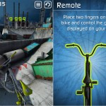 Illusion Labs Adds Video-Out And A Long-Awaited Game Center Support To Touchgrind BMX