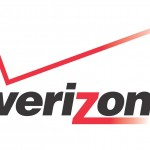 Confirmed: Verizon To End Unlimited Data Plans This Week