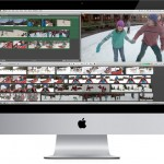 iMovie '11 Ties Up Loose End, Finally Accepts Imports From iOS App