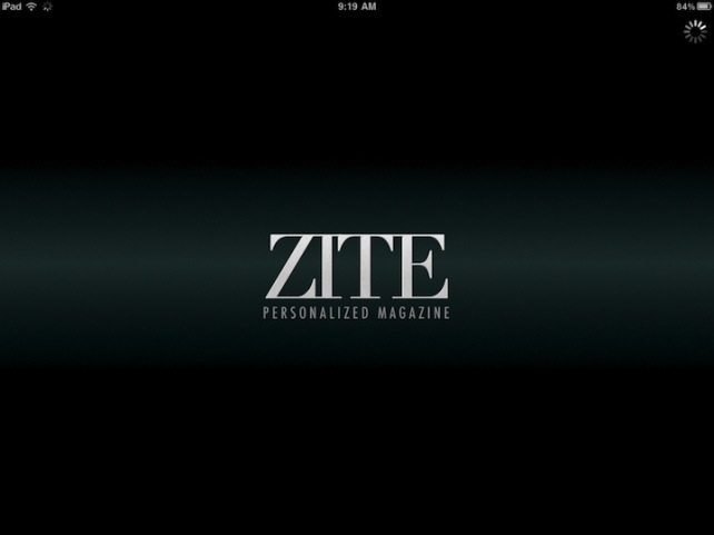 Zite Going Corporate As CNN Takes Over