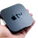 Apple TV: Significant Update Now Available For Some