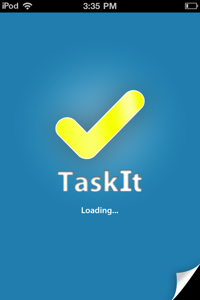 TaskIt Makes It Easy To Use Google Tasks From Your iPhone