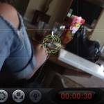 FiLMiC Pro Brings Professional Cinematography To The iPhone