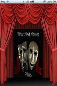 Know Everything About A Movie And More With WhatsNext Movies Plus