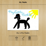 My Story - Story Creator For Kids - Plus, You Could Win A Copy!