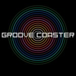 Groove Coaster Breathes New Life Into A Tried-And-True Game Genre