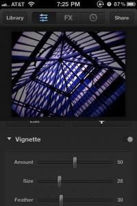 Luminance Is A Beautiful And Universal Photo Editing App